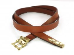 253M Belt for 17-th century