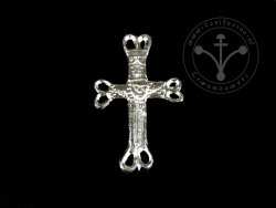 BD-027 Cross