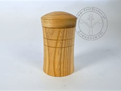 A-01B Wooden box - medium